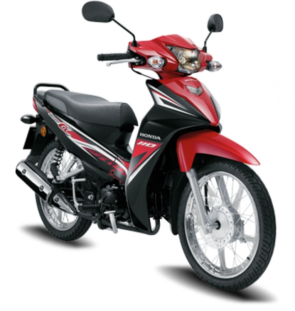 honda wave 100 wiring diagram pdf honda wave 110 wiring